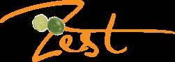 zest_indian_restaurant